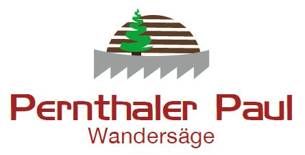 Paul Pernthaler